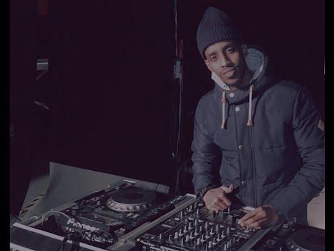 Heeso jaceyl Oo Xul ah Remix By DJ Maslah