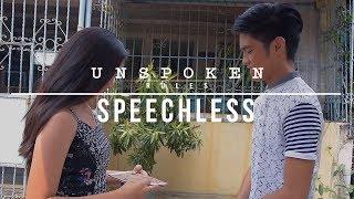 "Unspoken Rules S2: ""Speechless"" thumbnail"
