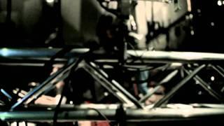バイザラウンド - ウミネコ