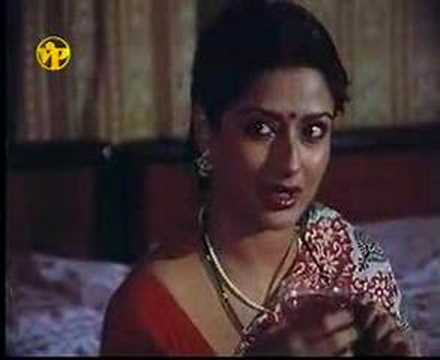 Angoor is listed (or ranked) 3 on the list The Best Deepti Naval Movies