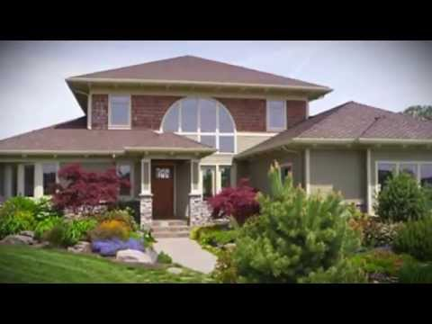 USDA 100% Financing No Down Payment Mortgage Program in North Texas
