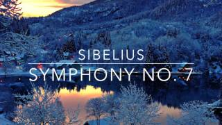 The Beat: Reich and Sibelius by The Arensky Chamber Orchestra