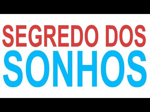 Livros dos sonhos significado from YouTube · Duration:  47 seconds