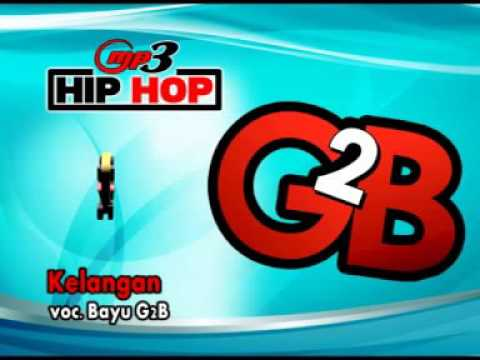 KELANGAN-HIP-HOP-DANGDUT-BAYU G2B