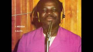 Josky Kiambukuta & le T.P. O.K. Jazz 1983