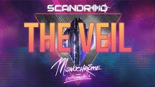Scandroid  The Veil Instrumental @ www.OfficialVideos.Net