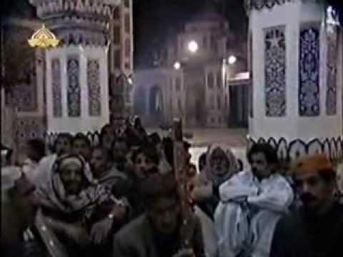 Download PTV Drama Serial Masuri Part 45