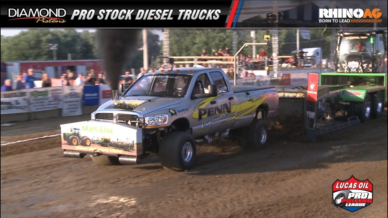 Fastest Stock Diesel Truck >> Fastest Stock Diesel Truck Upcoming New Car Release 2020