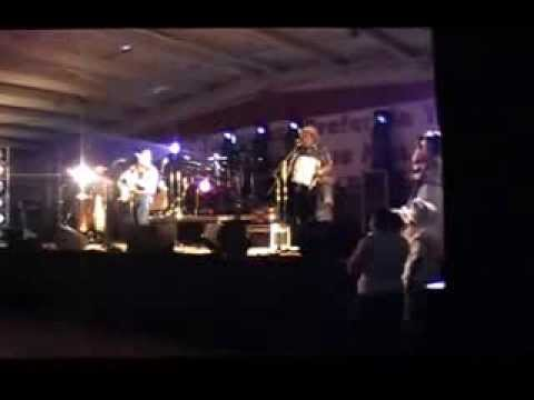 Grupo Acero Live 4 Plainview, TX