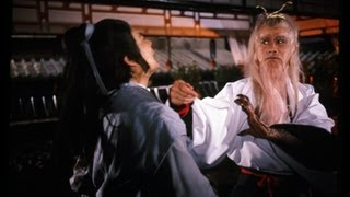 Clan Feuds 大旗英雄傳 (1981) **Official Trailer** by Shaw Brothers
