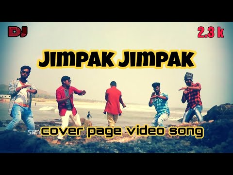 jimpak chipak video  (