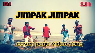 "jimpak chipak video  (""half  song DJ"") mix 