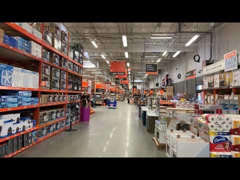 Home Depot Fayetteville GA For Gardening Sprinklers
