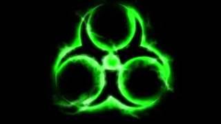 DJ Mangoo - Rave Techno Pt 1 & Pt2