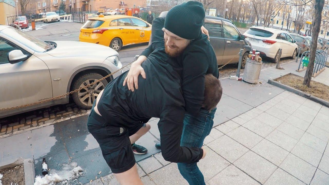 Московский Тату-Фестиваль. Pozzzitiff и Юлия Реш. Концерт группы Stigmata
