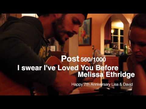 Congratulations - Celebrating Anniversary of Sobriety