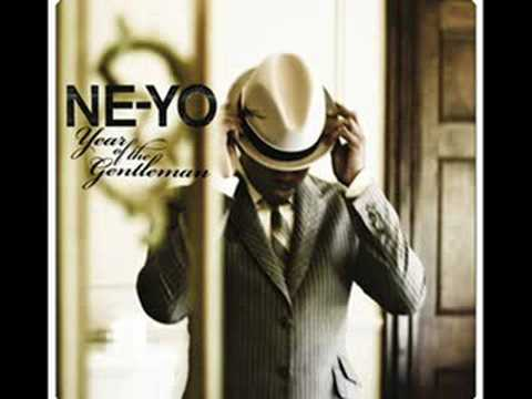 V Album Cover Ne-yo - album cover Year of the gentleman - YouTube