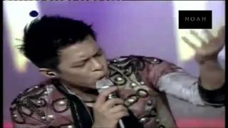 Video NOAH - Cobalah Mengerti Live (Hut TransCorp 2012) download MP3, 3GP, MP4, WEBM, AVI, FLV Desember 2017