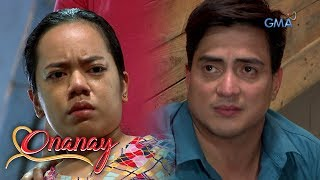 Onanay: Lucas' confession to Onay | Episode 70