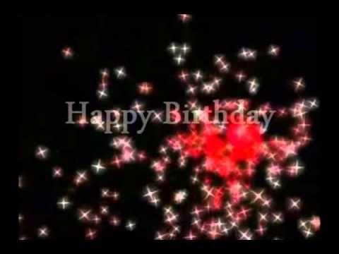 Happy Birthday Uncle Bob - YouTube