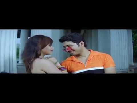 kolkata bangla movie 2018. indian bangla movie. ankush new movie 2018