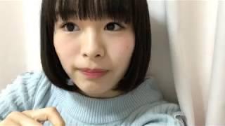 2018/1/29 21:02~ NGT48 チームNⅢ 高倉萌香のSHOWROOM配信.