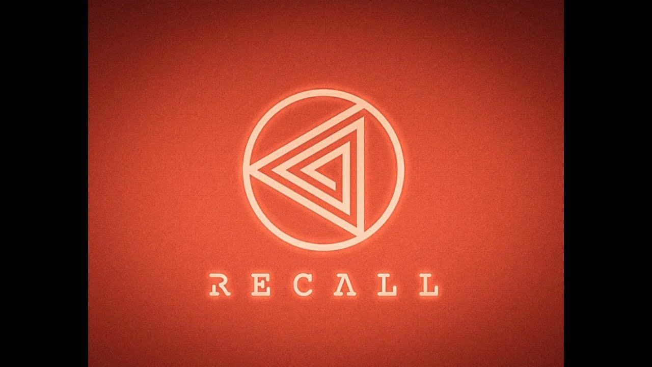recall onnothay mp3