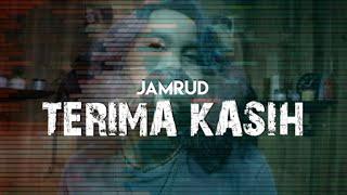 JAMRUD - Terima Kasih (cover)