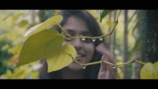 Ee Bhoomi Bannada Buguri Cover // ft:VismayaShekar / 2k video