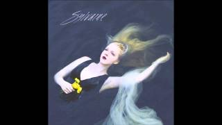 A Laugh In a Sea of Sorrow - Sylvaine
