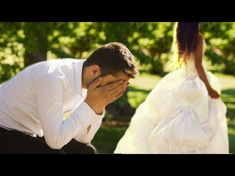 she-dumped-him-on-their-wedding-day-a-few-years-later,-she-regretted-it-a-lot
