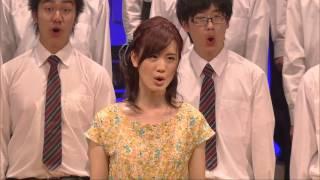 Благодарение Thanksgiving 感謝祭 TARI TARI 検索動画 20