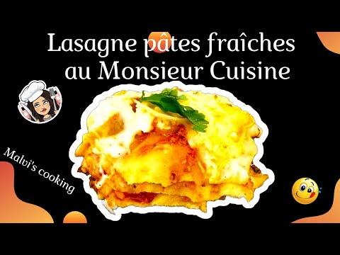 lasagne-poulet-au-monsieur-cuisine