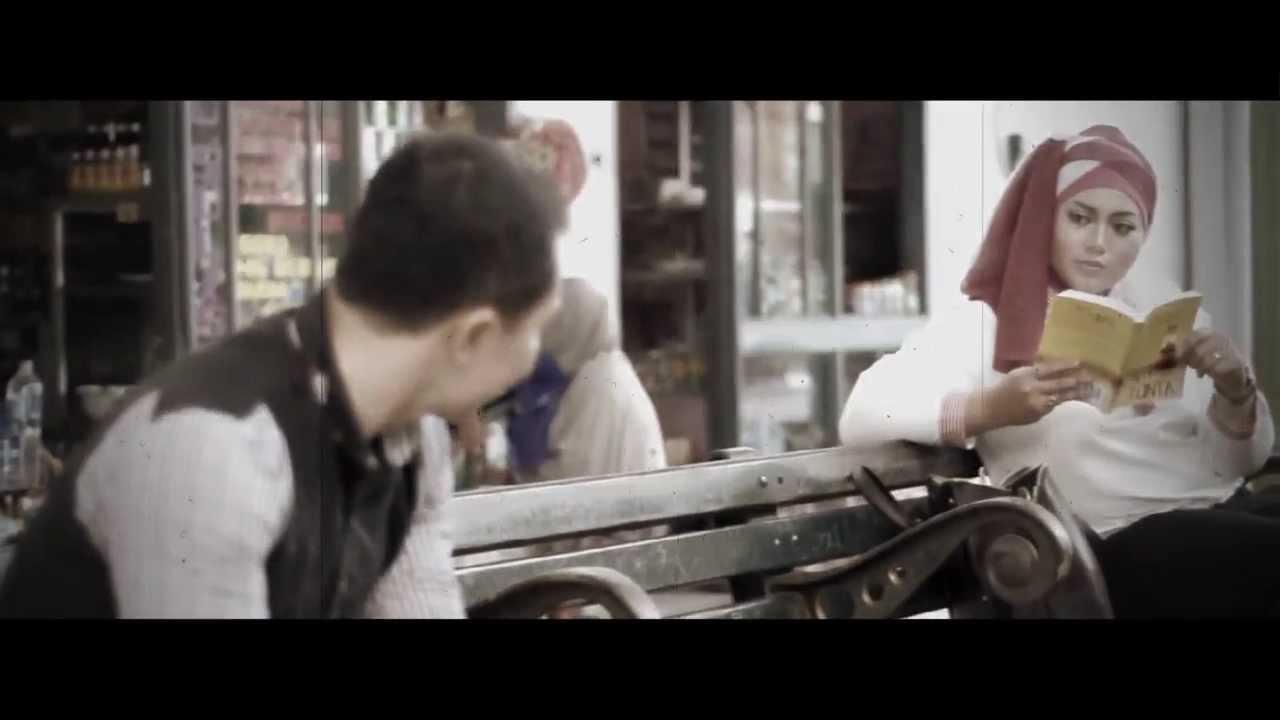 Cindhelaras Photography: Pre Wedding Video Clip Yogyakarta