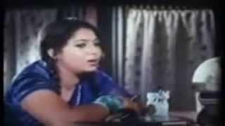 Jotoi Daw go Agat Tomra