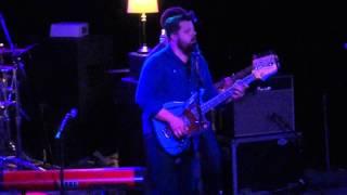 """The Dear Hunter - """"Lillian"""" (Live in Pomona 4-27-13)"""