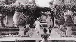 Colorado Historic Resort - The Broadmoor - Remember