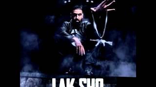 Sinan-G feat. Eko Fresh - Von unten nach oben (Lak Sho) 2015