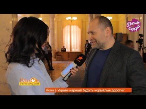 Новости киргизия россия видео