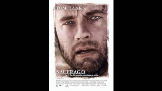[HD] BSO / OST - Náufrago / Cast Away