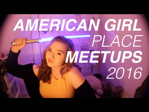 meetups in atlanta