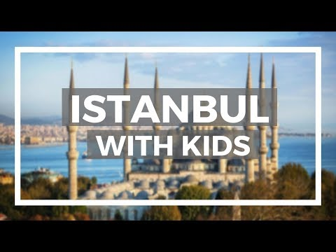 Istanbul Turkey | Top 10 things to do