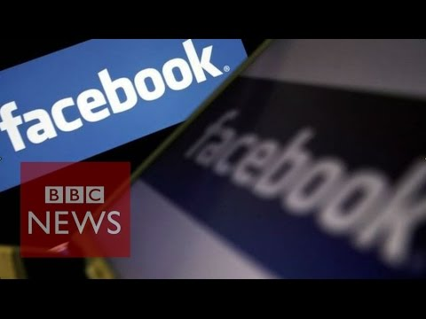 Why did Facebook pay just £4,327/$6,643 corporation tax in UK?  BBC News