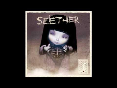 Seether - Gasoline