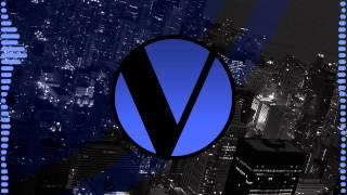 Invader! - Malevolent [Dubstep]