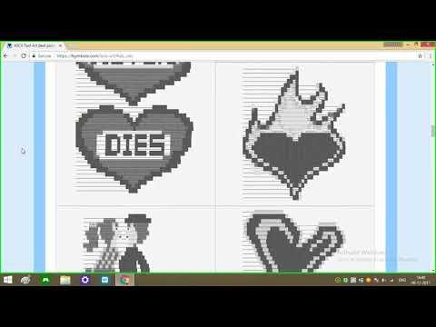 YouTube Cool Description (COPY AND PASTE) - Symbol Pictures {Part 2}