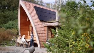 Camping De Wije Werelt | Otterlo