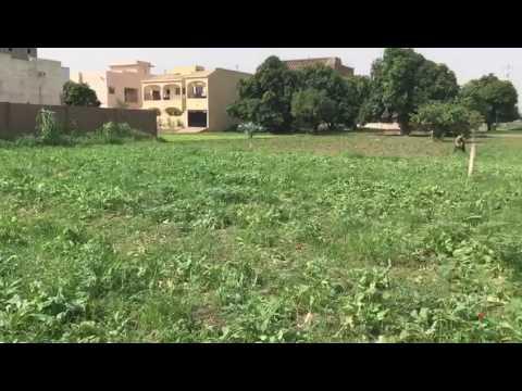 Terrain à vendre à sotuba Bamako Mali proche du fleuve Niger