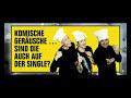 """Capture de la vidéo Die Ärzte """"junge"""""""