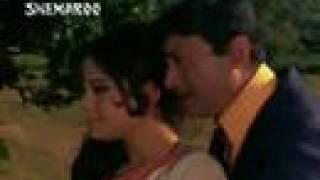Mumtaz - Tere Mere Sapne - Hey maine kasam li